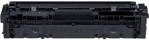 Canon CRG045 1241C002AA Yellow,1300strán A4 pri 5% pokrytí kompatibilný toner ISO 9001:2008, ISO 14001, STMC Canon iSENSYNS LBP610C, iC MF630C