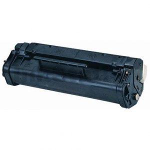 HP kompatibilný toner Q3906A / FX3,2500 strán A4 pri 5% pokrytí HP LaserJet 5L,HP Laserjet 6L,HP06A,ISO 9001:2008, ISO 14001, STMC