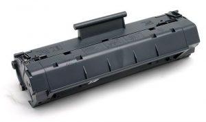 HP kompatibilný toner C4092A / EP22 HP LJ 1100