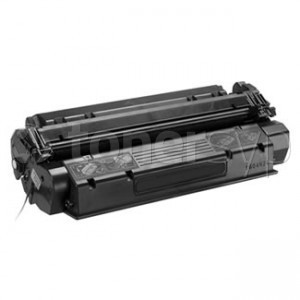 HP C7115A/15A/Q2624A 24A/Q2613A/13A Black kompatibilny toner 2500 strán A4 pri 5% HP LJ 1200 SE, HP LJ 1220 SE, HP LJ 1300, HP LJ 3320, HP LJ 3330
