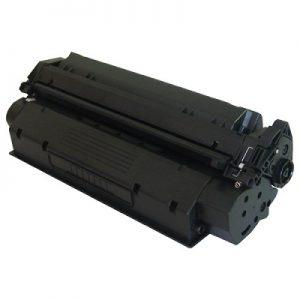 HP C7115X/15X/Q2624X/24X/Q2613X/13X Black kompatibilny toner 3500 strán A4 pri 5% HP LJ 3310, Canon LBP-1210, Canon LBP-25, Canon LBP-558 I, HP, HP LJ 1200