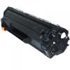 HP CE278A/78A/CRG728/CRG726 Black kompatibilný toner 2100 strán A4 pri 5% pokrytí HP LJ P 1566, 1567, 1568, 1569, 1600 Series, 1601, 1602, 1603, 1604