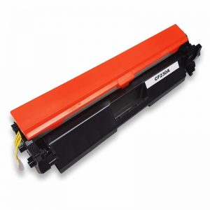 HP kompatibilný toner HP CF230A,1600 strán A4 pri 5% pokrytí,HP LJ PRO M203, M203DN, M203DW, M203 Series, M220 Series, MFP M227FDN, MFP M227FDW, MFP M227SD