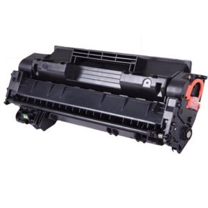 HP Q5949A/49A/Q7553A/53A/CRG708/CRG715 kompatibilny toner Black HP LJ 1160, HP LJ 1320, HP LJ 1320 N, HP LJ 1320 NW HP LJ 1320 TN, HP LJ 3390