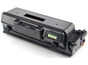 Xerox 106R03623 kompatibilný toner 15000 strán pri 5% pokrytí Xerox Phaser 3330, WC 3335, WC 3345 cierny ISO 9001:2008, ISO 14001, STMC