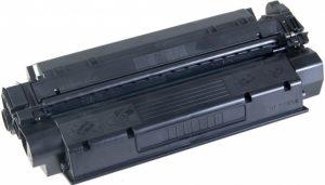 Canon EP27 8489A002 kompatibilný toner 2500 strán A4 pri 5% pokrytí Canon LBP-3200, LBP-3240, MF-3200series, MF-3220, MF-3228, MF-3240, LBP-27, LBP-300LDA