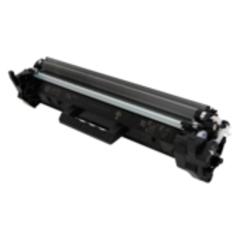 HP CF217A 17A kompatibilný toner,1600 strán A4 pri 5% pokrytí,HP LJ Pro M102, M130 (CF217A/black/1600)Certifikáty: ISO 9001:2008, ISO 14001, STMC