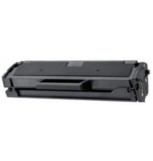 Samsung MLT-D101S kompatibilný toner 1500 strán A4 pri 5% pokrytí amsung ML-2160, ML-2161, ML-2162, ML-2164, ML-2164W,ML-2168, SCX-3400, SCX-3400F, SCX-3400