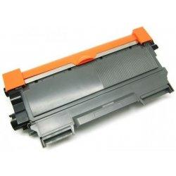 Brother TN2010 / TN2220 kompatibilný toner 2600 strán A4 pri 5% pokrytí Brother DCP-7055, DCP-7055 W, DCP-7057, HL-2130, HL-2130 R, HL-2132, HL-2132 R