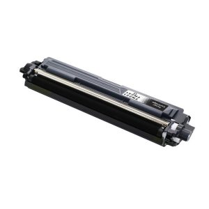 Brother TN221/TN241/TN251/TN261/TN281/TN291 Black kompatibilný toner Brother DCP-9020 CDW, HL-3100series, HL-3140 CW, HL-3150 CDN, HL-3150 CDW