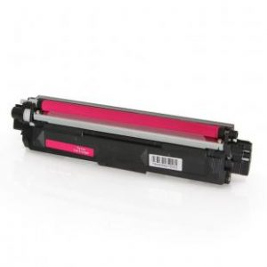 Brother TN225M/TN245/TN255/TN265/TN285/TN296 Magenta kompatibilný toner Brother DCP-9020 CDW, HL-3100series, HL-3140 CW, HL-3150 CDN, HL-3150 CDW
