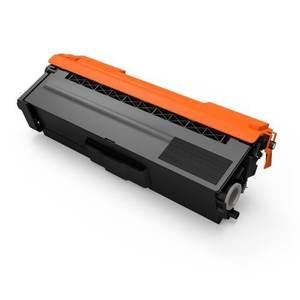Brother TN416/TN426/TN436/TN446 Black kompatibilný toner 9000 strán A4 pri 5% pokrytí Brother HL-L8260CDW, HL-L8360CDW, HL-L8360CDWT, HL-L9310CDW