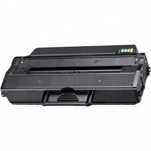 Dell 5931109 black kompatibilný toner 2500strán A4 pri 5% pokrytí ISO 9001:2008, ISO 14001,STM určená pre laserové tlačiarne Dell B1260, 1265