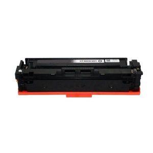 HP CF400X 201X kompatibilný toner 2800strán A4 pri 5% pokrytí HP Color LaserJet Pro M 250 Series, Pro M 252 dw, Pro M 252 n, Pro M 270 Series