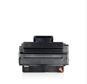 Samsung MLT D205E black kompatibilný toner 10000strán A4 pri 5% pokrytí Samsung ML-2250, ML-2250G, ML-2250M, ML-2251N, ML-2251NP, ML-2251Nxaa, ML-2252W