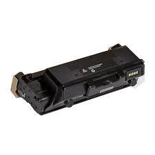 Xerox 106R03621 kompatibilný toner 8500 strán A4 pri 5% pokrytí ISO 9001:2008, ISO 14001,STMC Xerox Phaser 3330, WC 3335, WC 3345