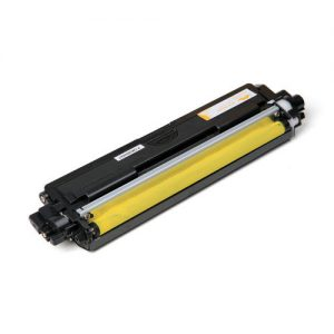 Brother TN225Y/TN245/TN255/TN265/TN285/TN296 Yellow kompatibilný toner Brother DCP-9020 CDW, HL-3100series, HL-3140 CW, HL-3150 CDN, HL-3150 CDW