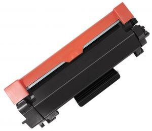 Brother TN2410,1200strán A4 pri 5% pokrytí kompatibilný toner Brother DCP-L 2510 D, DCP-L 2530 DW, DCP-L 2550 DN, HL-L 2310 D, HL-L 2350 DW