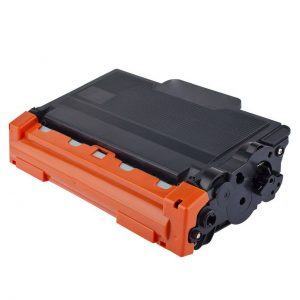 Brother TN850/TN3485/TN3448/TN3442/TN3480/TN3512 Black kompatibilný toner Brother HL-L5000D, 5100DW, L5200, L6200, L6250, L6300, L6400, MFC L5800, 5850