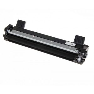 Brother TN1000/TN1030/TN1050/TN1070/TN1075/TN1090 Black kompatibilny toner čierný Brother DCP-1510, DCP-1512, HL-1110, HL-1110 R, HL-1110, MFC-1810, MFC-1815