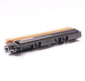 Brother TN230 Black kompatibilný toner 2200strán A4 pri 5% pokrytí Brother DCP-9010 CN, HL-3000series, HL-3040 CN, HL-3045 CN, HL-3070 CN, HL-3070 CW