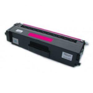 Brother TN416/TN426/TN436/TN446 Magenta kompatibilný toner 6500 strán A4 pri 5% pokrytí Brother HL-L8260CDW, HL-L8360CDW, HL-L8360CDWT, HL-L9310CDW