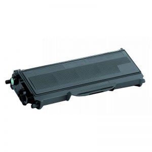 Brother TN2120 kompatibilný toner čierny 2600 strán A4 pri 5% pokrytí Brother DCP-7030, DCP-9040, DCP-7045 N, HL-2140, HL-2150 N, HL-2170