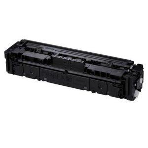 Canon CRG054 / 3024C002 Black kompatibilný toner 1500strán A4 pri 5% pokrytí ISO 9001:2008 určená pre laserové tlačiarne Canon LBP 621Cw, 623Cdw, MF 641Cw