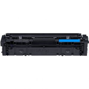 Canon CRG045H/1245C002AA/ Cyan kompatibilný toner 2200 strán A4 pri 5% pokrytí HP Color LaserJet Pro M 250 Series, Pro M 252 dw, Pro M 252 n, Pro M 270 Series