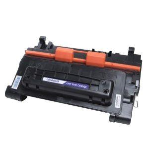 Canon CRG039/0287C001/ Black 11000 strán A4 pri 5% pokrytí ISO 9001:2008, ISO 14001,STMC CANON I-SENSYS LBP351X, CANON I-SENSYS LBP352X