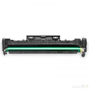 Canon CRG049/2165C001/ Black kompatibilný optický valec 12000 strán ISO 9001:2008, ISO 14001,STMCCanon LBP-112, LBP-113w, MF-112, MF-11
