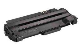 Dell 59310961 black kompatibilný toner 2500strán A4 pri 5% pokrytí ISO 9001:2008, ISO 14001,STM Dell 1130, 1130 N, 1133, 1135, 1135 N