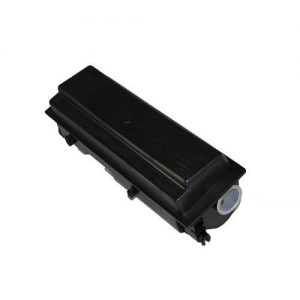 Epson C13S050435 kompatibilný toner 8000strán A4 pri 5% pokrytí Epson Aculaser M2000, M2000 D, M2000 DN, M2000 DT, M2000 DTN