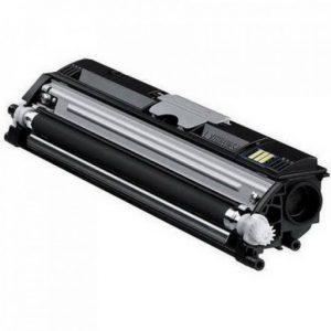 Epson C13S050557 kompatibilný toner 2700strán A4 pri 5% pokrytí ISO 9001:2008, ISO 14001,STM Epson Aculaser C1600, CX16, CX16 DNF, CX16Dtnf, CX16 NF