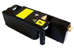 Epson C13S050611 kompatibilný toner 1400strán A4 pri 5% pokrytí Epson Aculaser C1700, C1700series, C1750 N, C1750 W, CX17, CX17 NF, CX17 WF