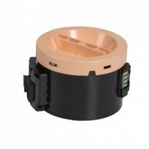 Epson C13S050650 kompatibilný toner 2200strán A4 pri 5% pokrytí ISO 9001:2008, ISO 14001,STMC Epson Lasera M1400, MX14, MX14 NF