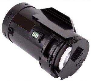Epson C13S050691 kompatibilný toner 10000strán A4 pri 5% pokrytí ISO 9001:2008, ISO 14001,STMC Epson Workforce AL-M300 D, AL-MX300