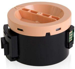 Epson C13S050709 kompatibilný toner 2500strán A4 pri 5% pokrytí Epson Workfirce AL-M200 DN, AL-M200 DW, AL-M200 D, AL-MX200