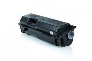 Epson C13S050582 kompatibilný toner 8000strán A4 pri 5% pokrytí ISO 9001:2008, ISO 14001,STMC Epson Aculaser M2300, M2400 D, MX20 DN