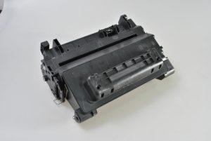 HP CC364A 64A kompatibilný toner 10000strán A4 pri 5% pokrytíHP LJ P 4011, 4012, 4013, 4014, 4014 DN, 4014 N, 4014 NW, 4015, 4015 DN, 4015 N, 4015 TN, 4015