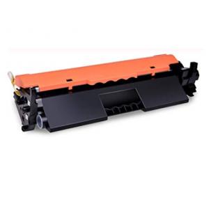 HP CF294A 94A kompatibilný toner 1200 strán A4 pri 5% pokrytí určená pre laserove tlačierne HP LJ PRO M118, MFP M148 ISO 9001:2008, ISO 14001,STMC