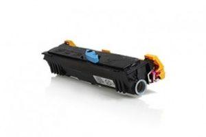 Minolta 4518812 kompatibilný toner 6000 strán A4 pri 5% pokrytí Minolta PagePro 1300, 1300 Series, 1300 W, 1350 E, 1350 EN, 1350 W, 1380 MF, 1390 MF