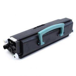 Lexmark 34217HR kompatibilný toner 2500strán A4 pri 5% pokrytí ISO 9001:2008, ISO 14001,STMC Lexmark E230, E232, E330, E332 N, E240, E240 N