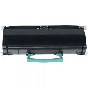 Lexmark E230H kompatibilný toner 6000strán A4 pri 5% pokrytí ISO 9001:2008, ISO 14001,STMC Lexmark E230, E232, E330, E332 N, E240, E240 N