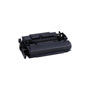 Canon CRG041H/0452C002/ Black kompatibilný toner 20000strán A4 pri 5% pokrytí Canon i-Sensys LBP-310 Series, i-Sensys LBP-312 DN, i-Sensys LBP-312 Series