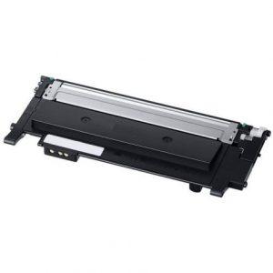 Samsung CLT K404S black kompatibilný toner strán A4 pri 5% pokrytí Samsung Xpress C430, C430 Series, C430 W, C480, C480 FN, C480 FW, C480 Series, C480 W