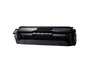 Samsung CLT K504S black kompatibilný toner 2500strán A4 pri 5% pokrytí Samsung CLP-410 Series, CLP-415N, CLP-415NW, CLX-4100 Series, CLX-4195FN, CLX-4195FW