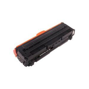 Samsung CLT K506L black kompatibilný toner 6000strán A4 pri 5% pokrytí Samsung CLP-680, CLP-680DW, CLP-680ND, CLP-680 Series, CLX-6260FD, CLX-6260FR, CLX-6260FW