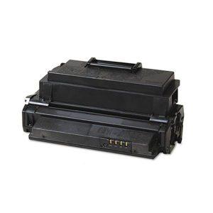 Samsung ML 2150D black kompatibilný toner 10000strán A4 pri 5% pokrytí Samsung Xpress C430, C430 Series, C430 W, C480, C480 FN, C480 FW, C480 Series, C480 W