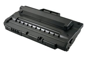 Samsung ML 2250D5 black kompatibilný toner 5000strán A4 pri 5% pokrytí Samsung ML-2250, ML-2250G, ML-2250M, ML-2251N, ML-2251NP, ML-2251Nxaa, ML-2252W, ML-2254